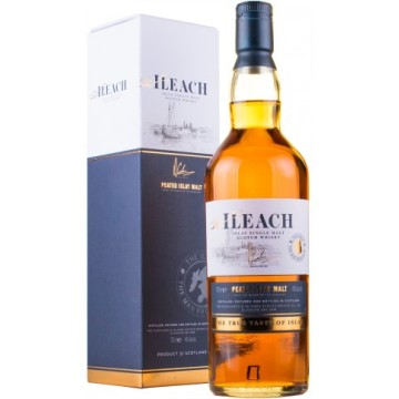 Ileach Islay Malt Whisky
