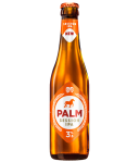 Palm Session IPA