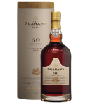 Graham's 30 Year Old Tawny Port (in luxe tube)